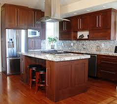 how to change kitchen cabinet color dark kitchen cabinets dark wood cabinets colors for kitchen walls