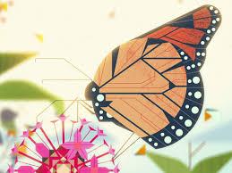 Picture Studios Forms In Nature Copy E1510135584197 Jpg