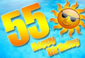 sprüche zum 55 geburtstag geburtstag glückwünsche und sprüche
