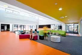 Best University To Study Interior Design Home Interior Design Colleges Best College For Interior Design