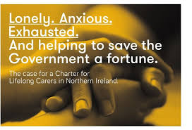 home page positive futures northern ireland charity