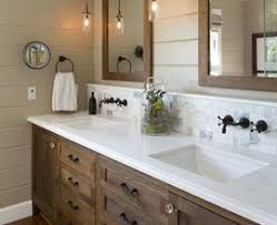 best country bathrooms ideas on pinterest rustic bathrooms ideas 9