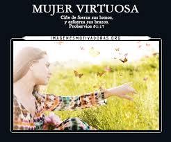 imagenes y mensajes cristianos para mujeres imágenes con mensajes cristianos para mujeres virtuosas