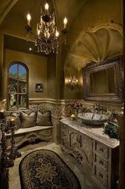tuscan style bathroom ideas tuscan style bathroom designs gurdjieffouspensky