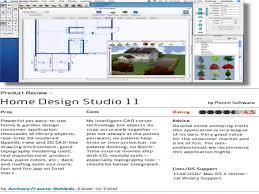 Home Design Software Os X by Home Design Studios Home Design Studio Software Professional
