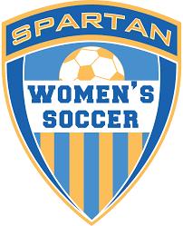 Swosu Campus Map Women U0027s Soccer Camps