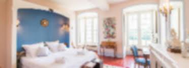 chambre d hote basse goulaine chambre d hotes manoir de ponsay superieure carrelee chambres d