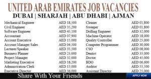 mechanical engineering jobs in dubai for freshers 2013 nissan 6200 jobs in uae apply career tips jobs tips