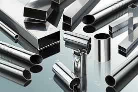 Stainless Steel Questions Faqs About Stainless Steel Shine It Facts Approximately Chrome Steel Polish