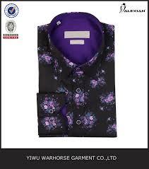 yiwu shirt factory men dress shirt manufacturer view men dress