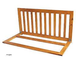 wooden bed rails toddler bed awesome safety bed rails for toddlers safety bed