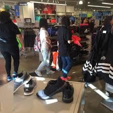 adidas 30 photos 52 reviews outlet stores 100 citadel dr