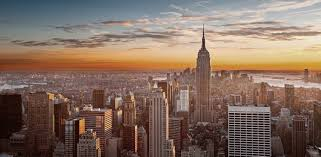 independent boutique hotels in new york city boutiquehotels com