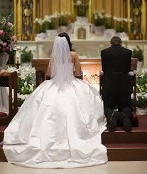 catholic wedding blessing catholic wedding vows