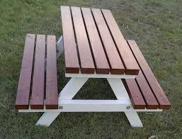 Handmade Wooden Outdoor Furniture by Best 10 Kids Outdoor Furniture Ideas On Pinterest Pallet