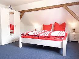 ferienwohnung borkum 2 schlafzimmer inselperle fewo direkt