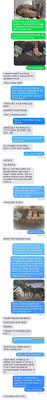 Seeking Hilarious 25 Pranks Between Couples That Are So Evil They Re Actually Kinda