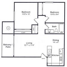 unusual design 600 sq ft house plans 2 bedroom bedroom ideas