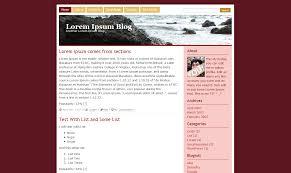 cara membuat album foto di blog wordpress free wordpress themes jauhari net
