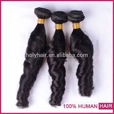 top hair vendors on aliexpress the best hair vendors the best hair vendors suppliers and