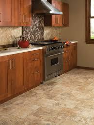 tile flooring for kitchen tile flooring northern colorado home u0026 design center loveland
