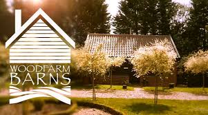 Suffolk Barns To Rent Deben Barn Luxury Self Catering Holiday Cottages Woodfarm Barns