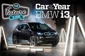 bmw car of the year bmw i3 wheels car of the year 2014 wheels
