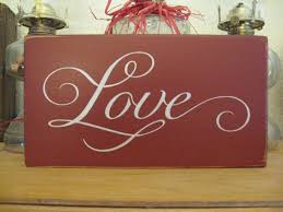 best 25 large letter stencils ideas on pinterest painted wood