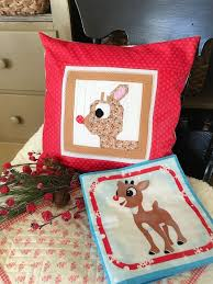 35 best my christmas quilts images on pinterest fig tree tree