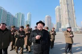 North Korea Israeli Who Visited North Korea Has A Tip For You Israel News
