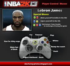 Funny Memes 2012 - funny nba2k13 new player control moves nba funny moments