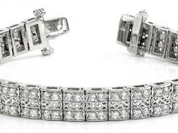 classic diamond bracelet images Diamond tennis bracelets jewelry design gallery jpg