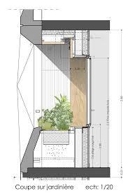best 25 office building architecture ideas on pinterest facades
