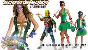 Connor Halloween Costume Futurefriday Trendy Halloween U0027s Victim Social Media