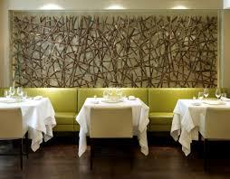 restaurant dining room design home design ideas