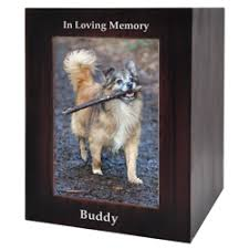dog urns dog memorial dog urns cremation urns for dogs big and small