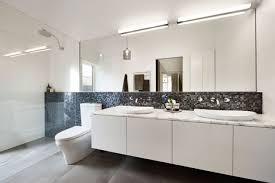 wohnideen minimalistische badezimmer 37 wohnideen für badezimmer schlicht heißt modern
