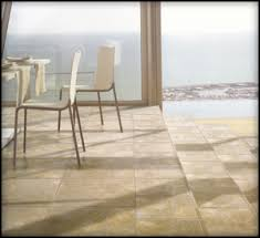 las vegas flooring las vegas nv las vegas flooring installers