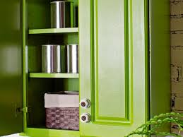creative ways to paint kitchen cabinets diy kitchen cabinet painting tips ideas diy