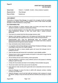 Tutor Job Description Resume by Tutor Job Description Resume Free Resume Example And Writing