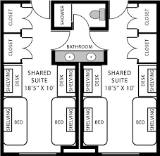Cannon House Office Building Floor Plan Byu On Campus Housing