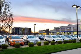 lexus dealership salt lake city 100 donate your car salt lake city corporate employees make
