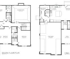 floor layout free home layout design floor plan with room groupings marked 2d home