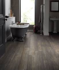 Laminate Flooring In Glasgow Style And Tips