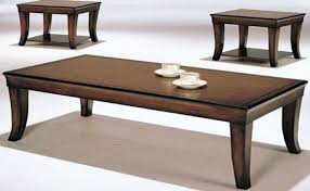 discount designer end tables coffee tables transition
