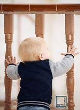 balcony safe net kids safety railing pet baby protector indoor