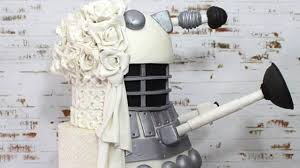wedding cake song doctor who s day roundup the wedding of river song anglophenia