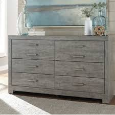 Rustic Bedroom Dressers - dressers u0026 chest of drawers