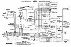 bmw mini wiring diagram gooddy org