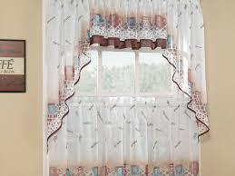 walmart curtains sheer curtain hooks lowes curtains walmart